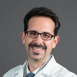 ASAF BITTON, MD, MPH
