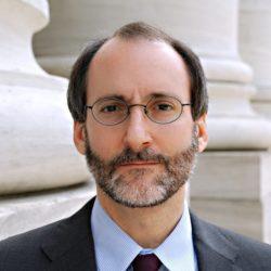 DAVID A. SILBERSWEIG, MD