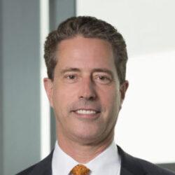 PAUL ANDERSON, MD, PhD