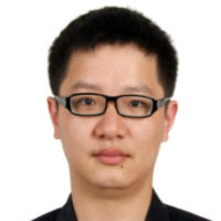 RESEARCH_THuang