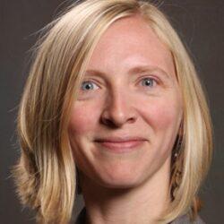 Holsen, Laura M.- resized