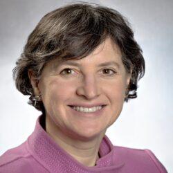 Elizabeth Klerman, MD