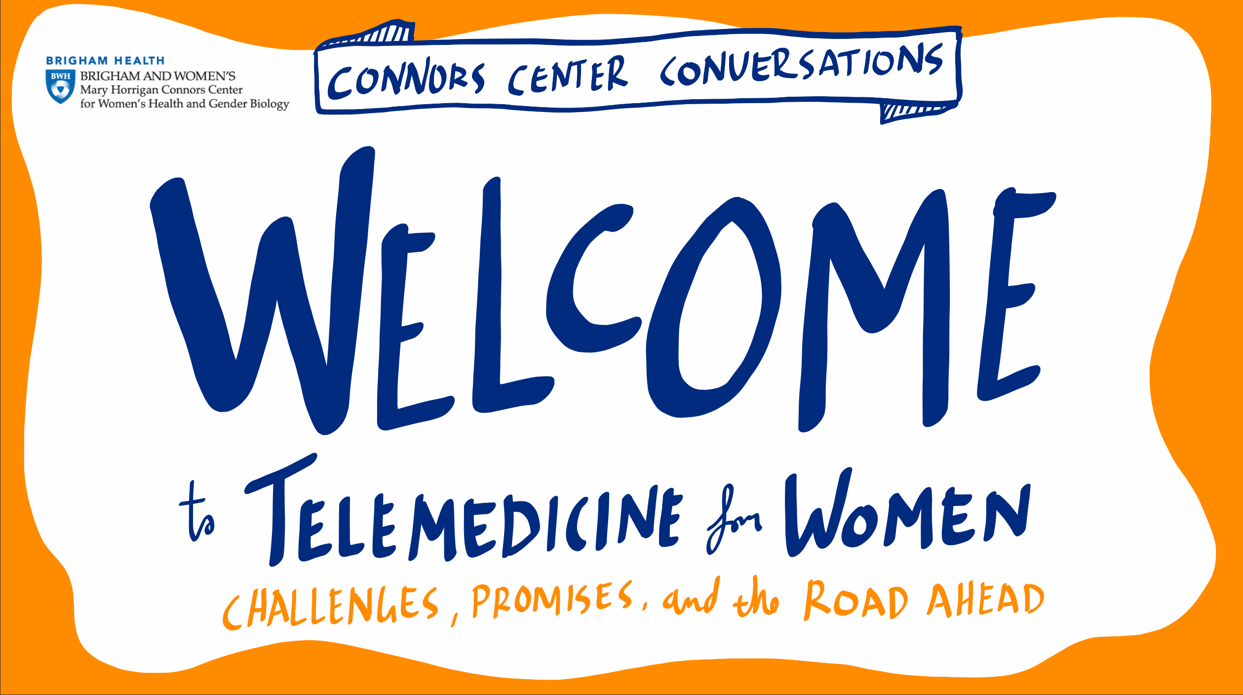 Telemedicine For Women: Challenges, Promises And The Road Ahead